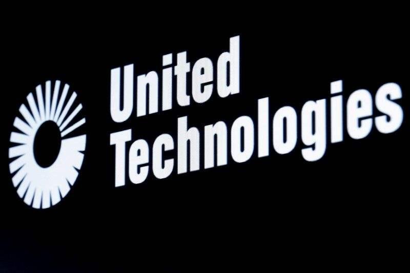 Paris Air Show 2019: Mega-merger between UTC and Raytheon