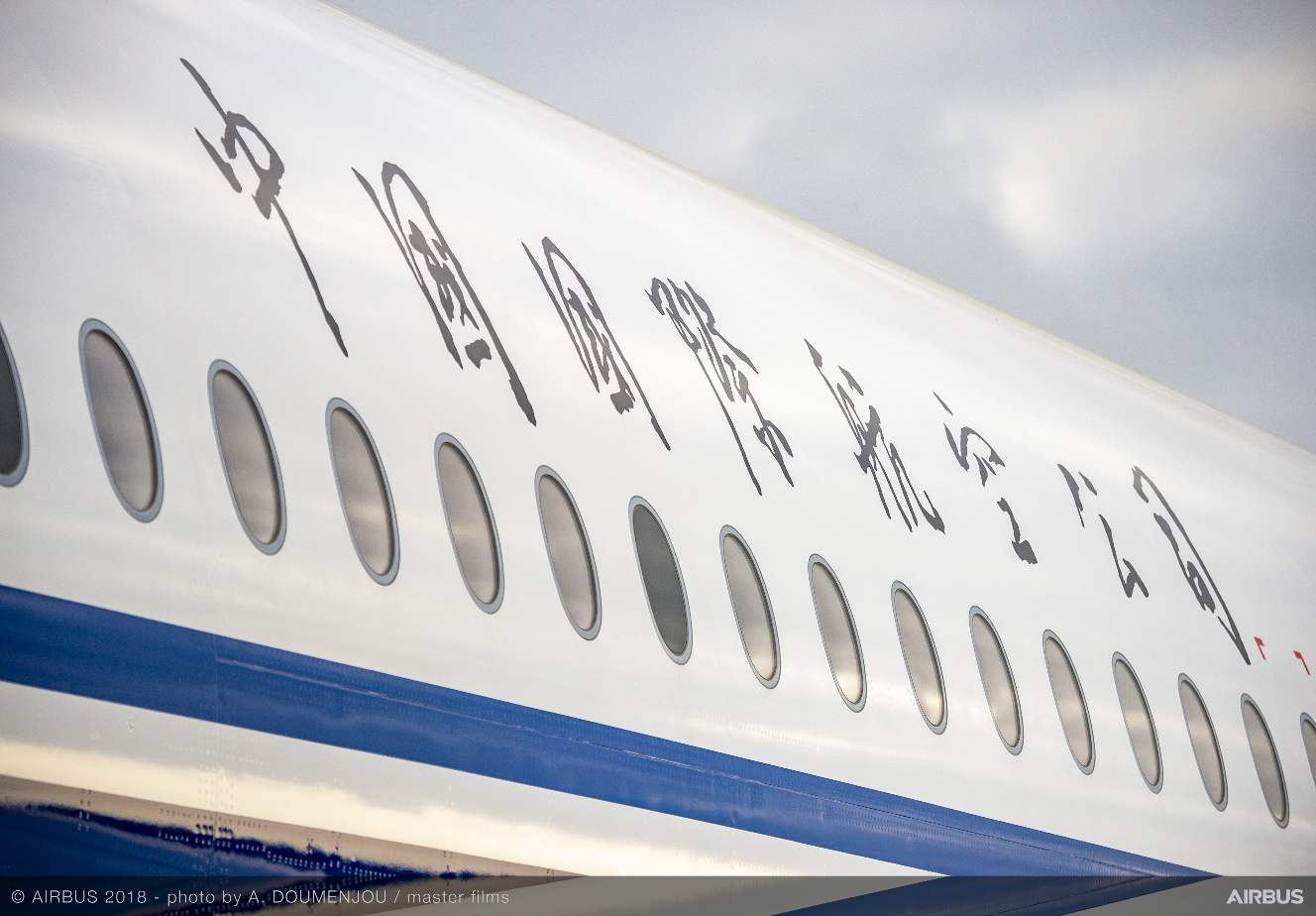 Chinese airports, airlines investing heavily in IT