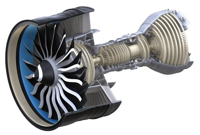 """FAA responds to """"urgent"""" icing issue on GE-powered Boeing 787s"""