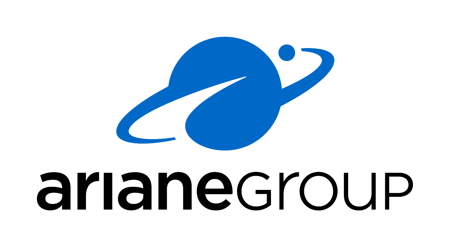 Airbus Safran Launchers becomes ArianeGroup