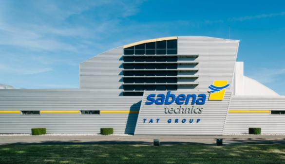 Honeywell appoints Sabena technics and Singapore Component Solutions as global channel partners