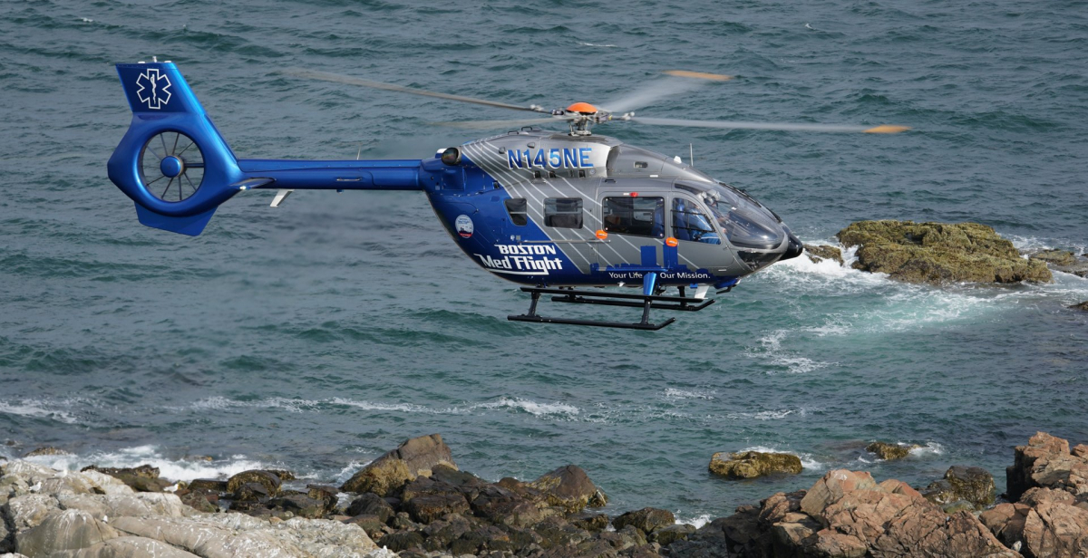 Heli-Expo 2020: Airbus Helicopters added 250 helicopters to HCare support contracts