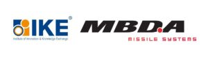 MBDA gets international recognition for its management of innovation