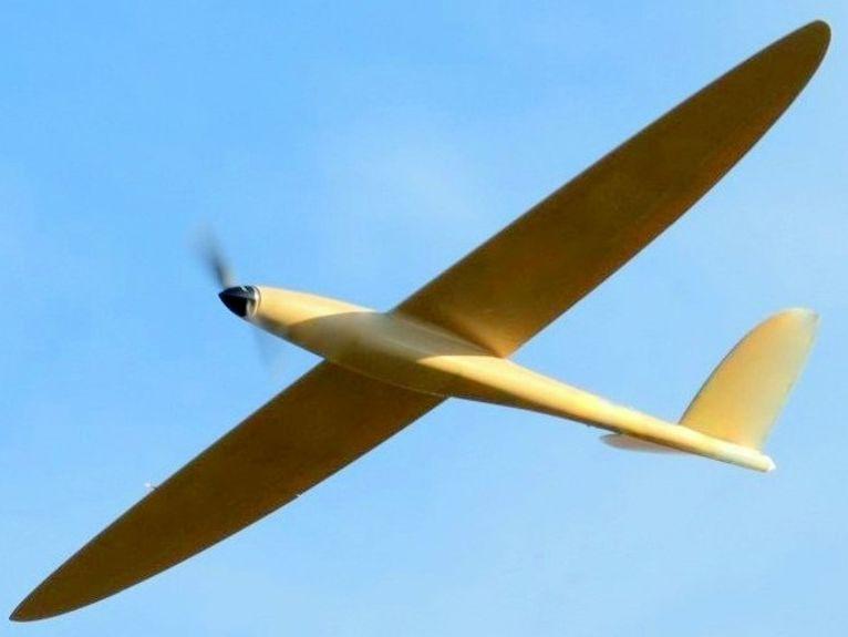 Delair-Tech acquires Trimble's unmanned aircraft business