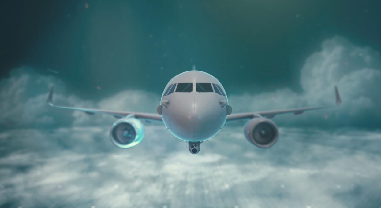 Airbus explores multi-mission A320neo