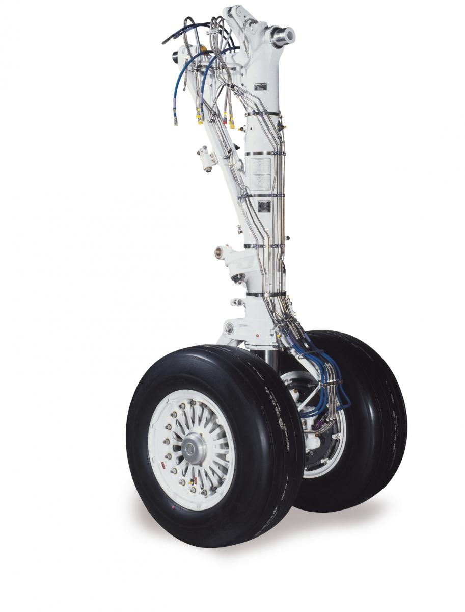 liebherr-embraer190-main-landing-gear-copyright-liebherr_web.jpg