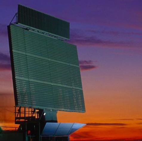 Bangladesh and Thailand get more Leonardo-manufactured radars