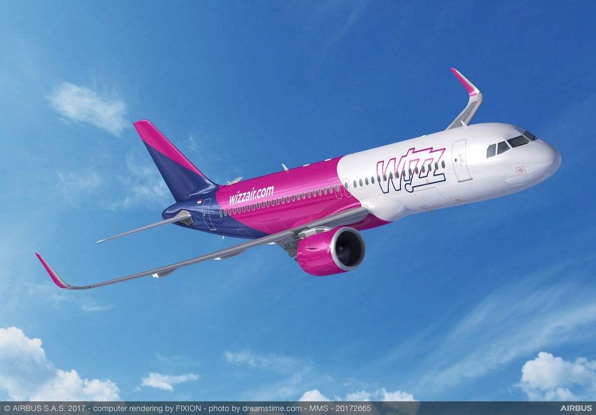 Dubai Airshow 2017: Airbus announces $50bn MoU