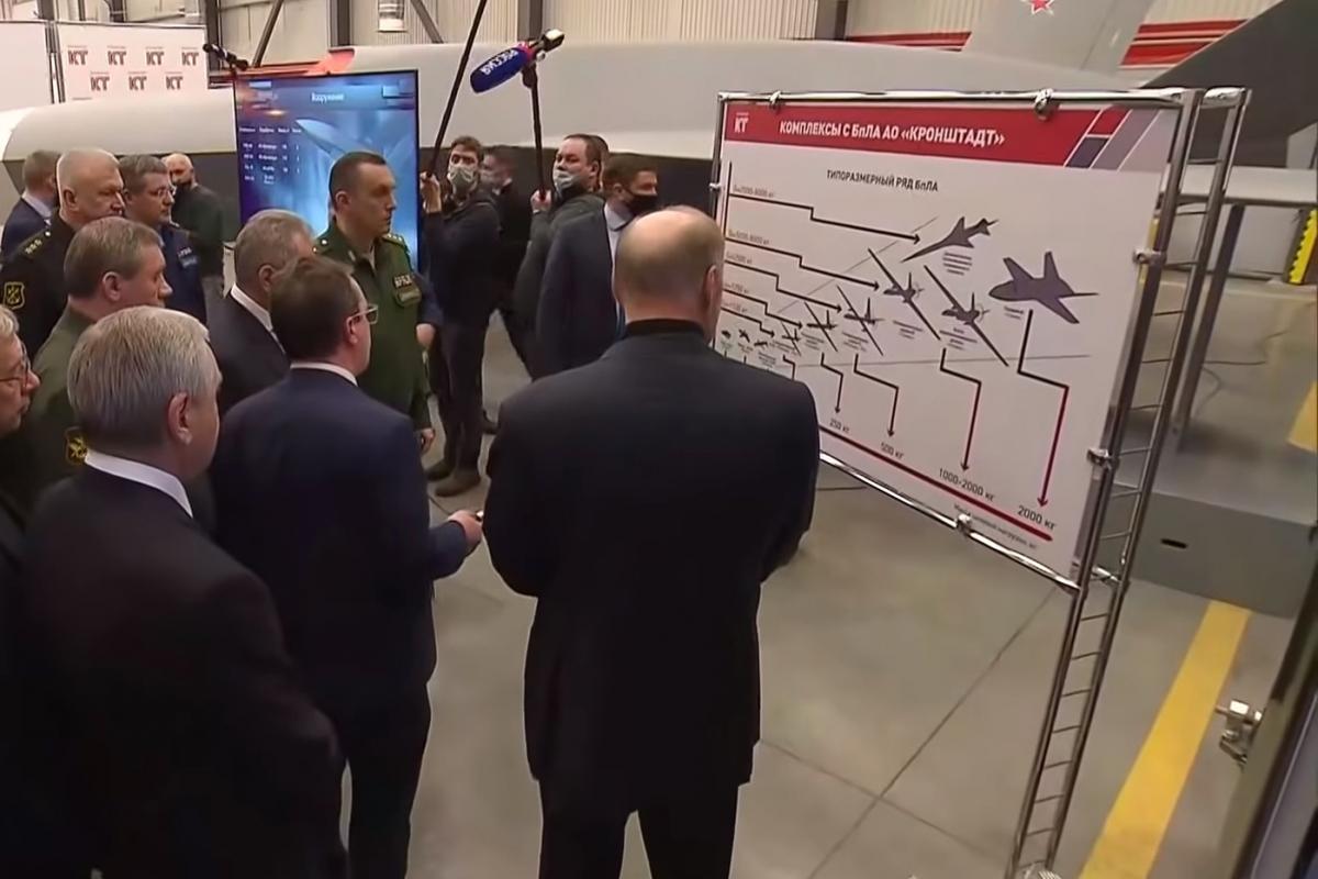 3c-Kronshtadt's UAV family(c)Russian TV.jpg