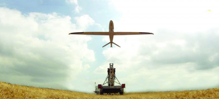 Elbit Systems wins contract in Asia