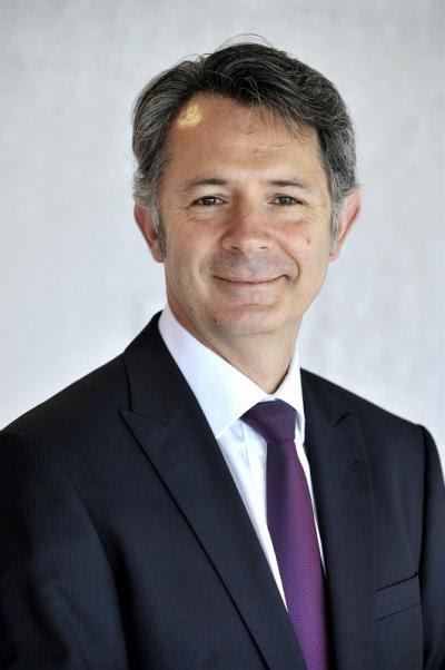 CFM International appoints new president & CEO