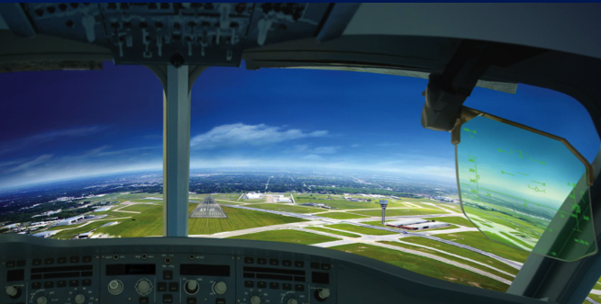 Thales, BEST to modernise Beijing air traffic management