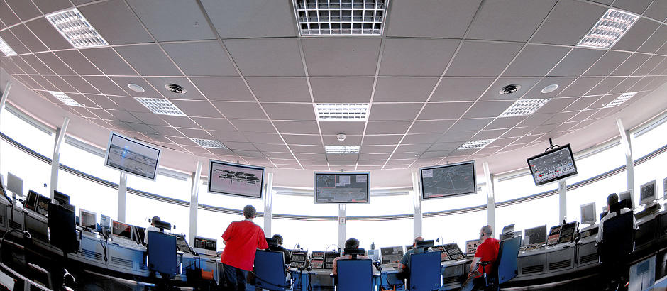 ENAV, Leonardo to develop UAV Traffic Management system