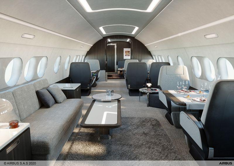ACJ220 Modern Lounge.jpeg