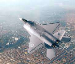 Paris Air Show 2019: Turkish Aerospace will introduce a full-scale model of its future fighter