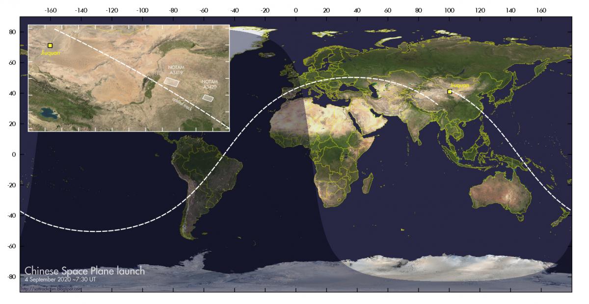 map_4sep2020_SSC_0730UT_anot.jpg