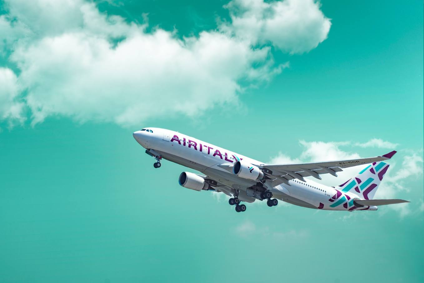 Air Italy expands network and partnerships with code-sharing and SPAs