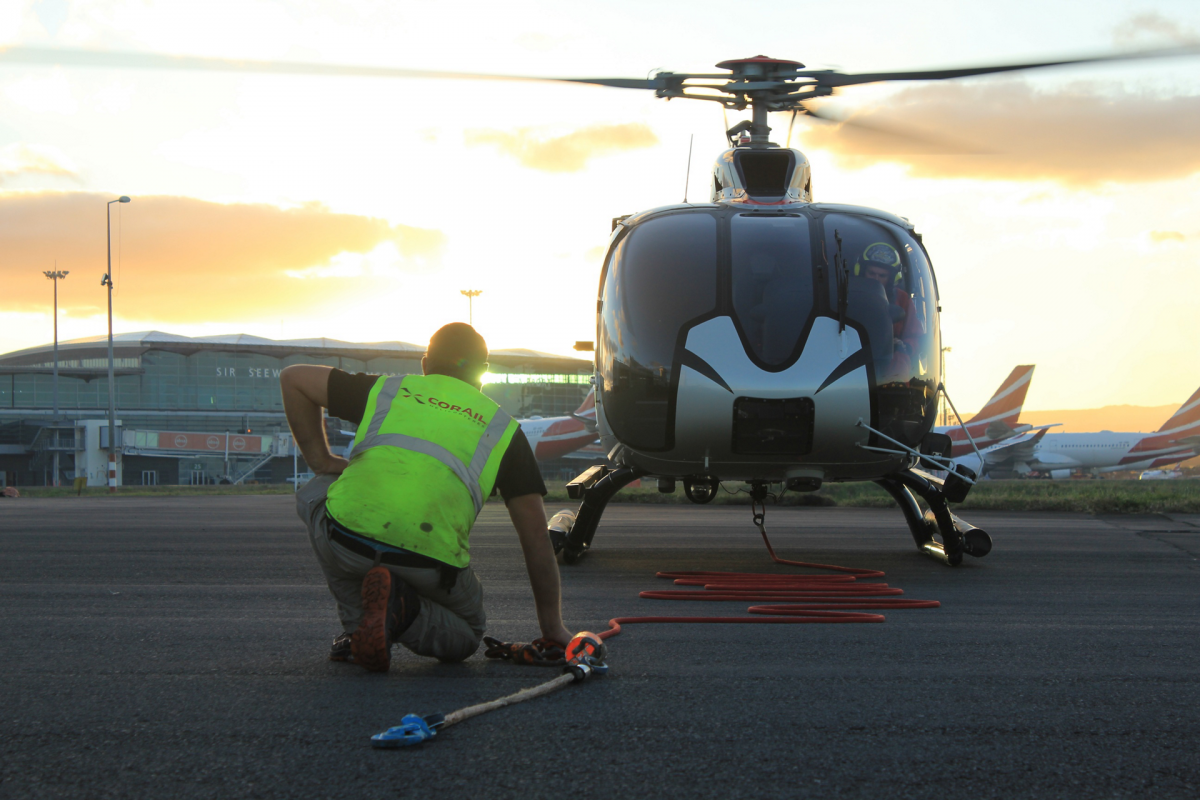 H130-IMG_1171.png