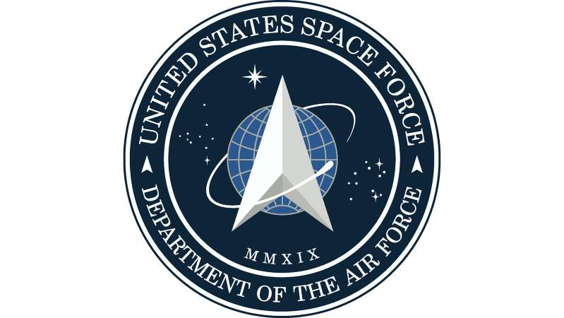 The White House further bolsters space activities