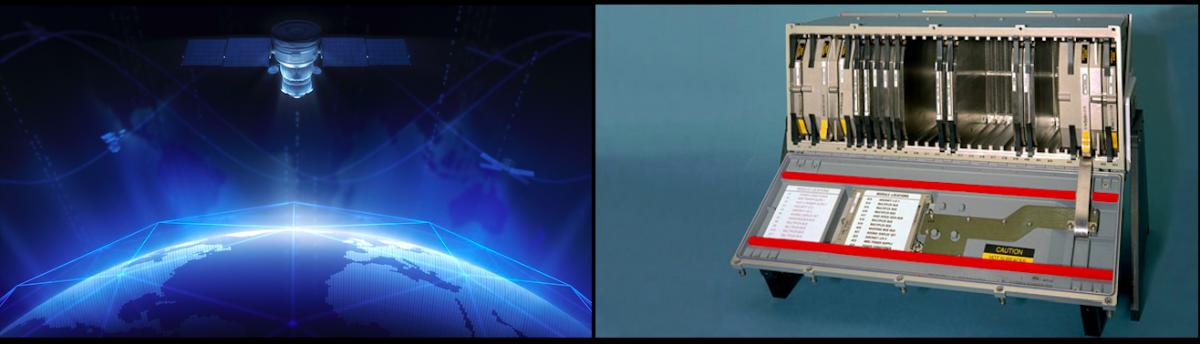Raytheon-UTC merger interests BAE Systems