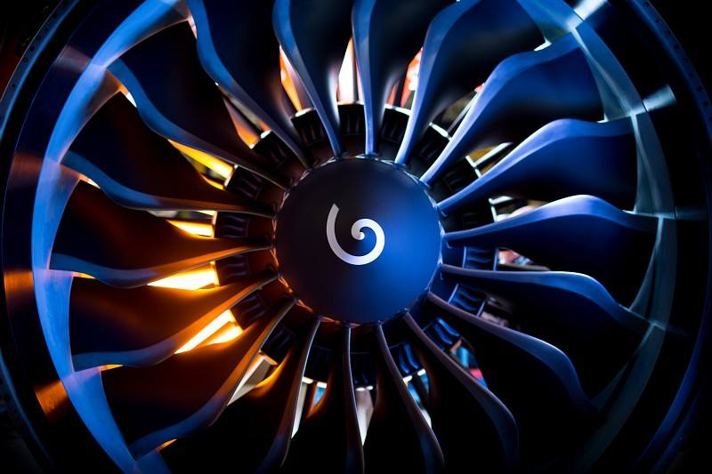 Safran to build LEAP plant in Hyderabad