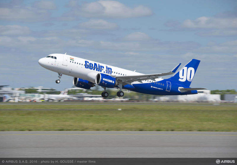Airbus starts work on first fully owned training facility in Asia