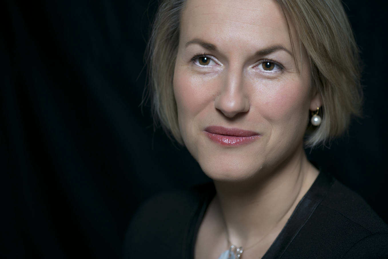 Anne Rigail appointed CEO of Air France