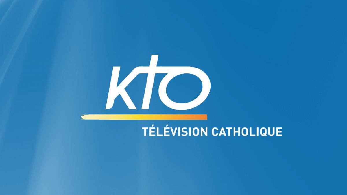 Les programmes de KTO TV du 24-7-2021 au 30-7-2021