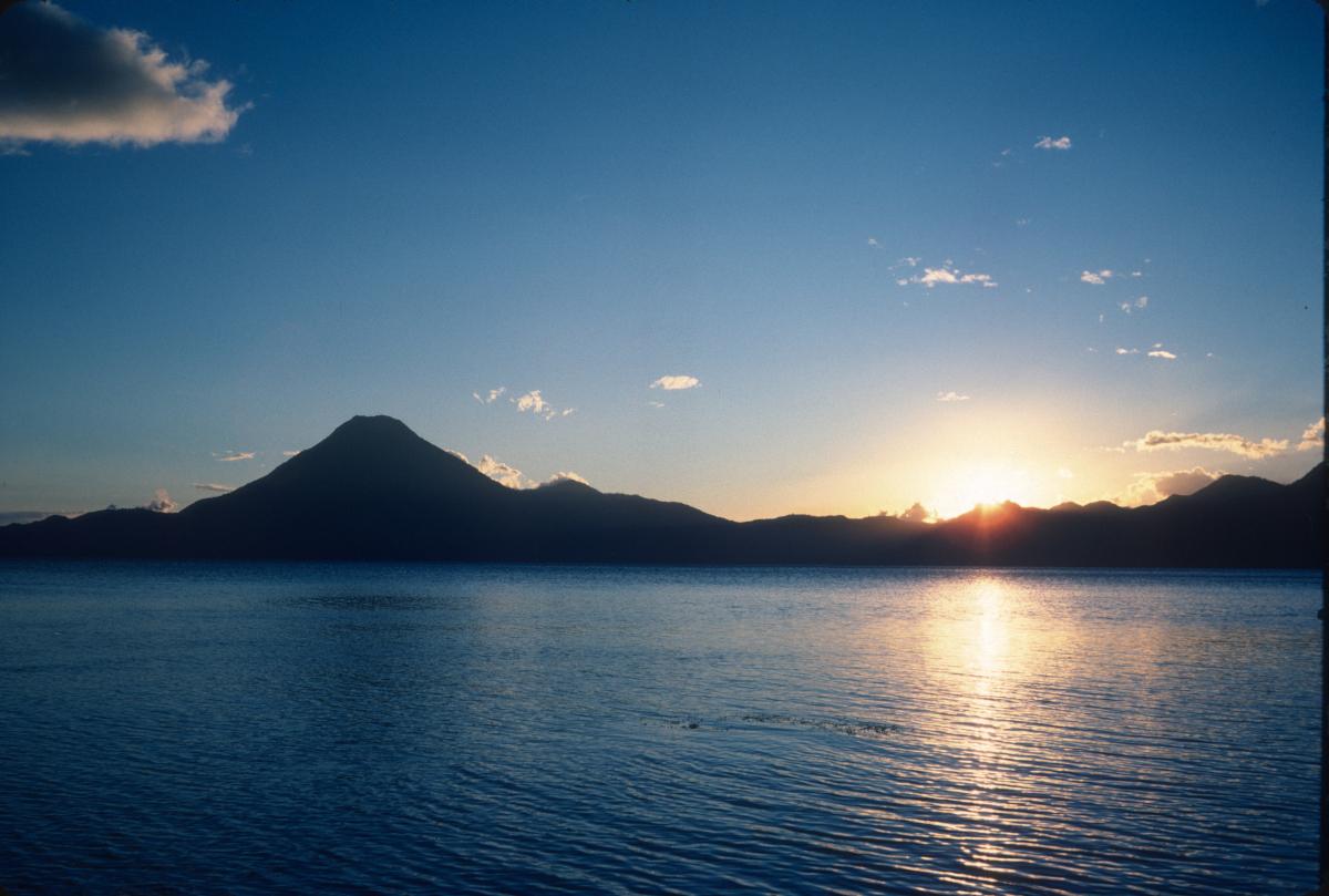 Besoin de changer d'air ?... Voyage aux Amériques avec Manex - Amérique du Nord et Centrale
