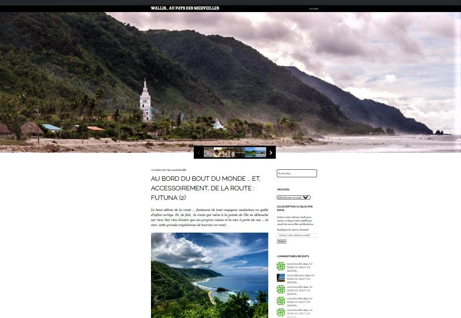 Wallis et Futuna.png