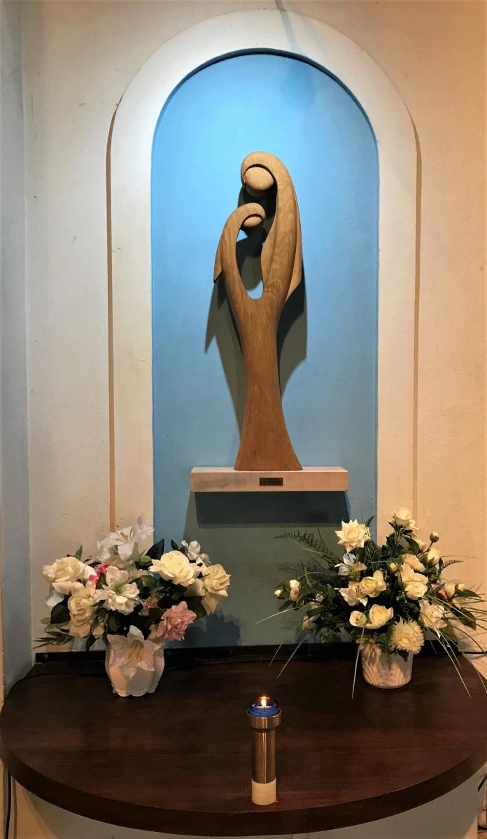 Sainte Anne et Marie (2).JPG