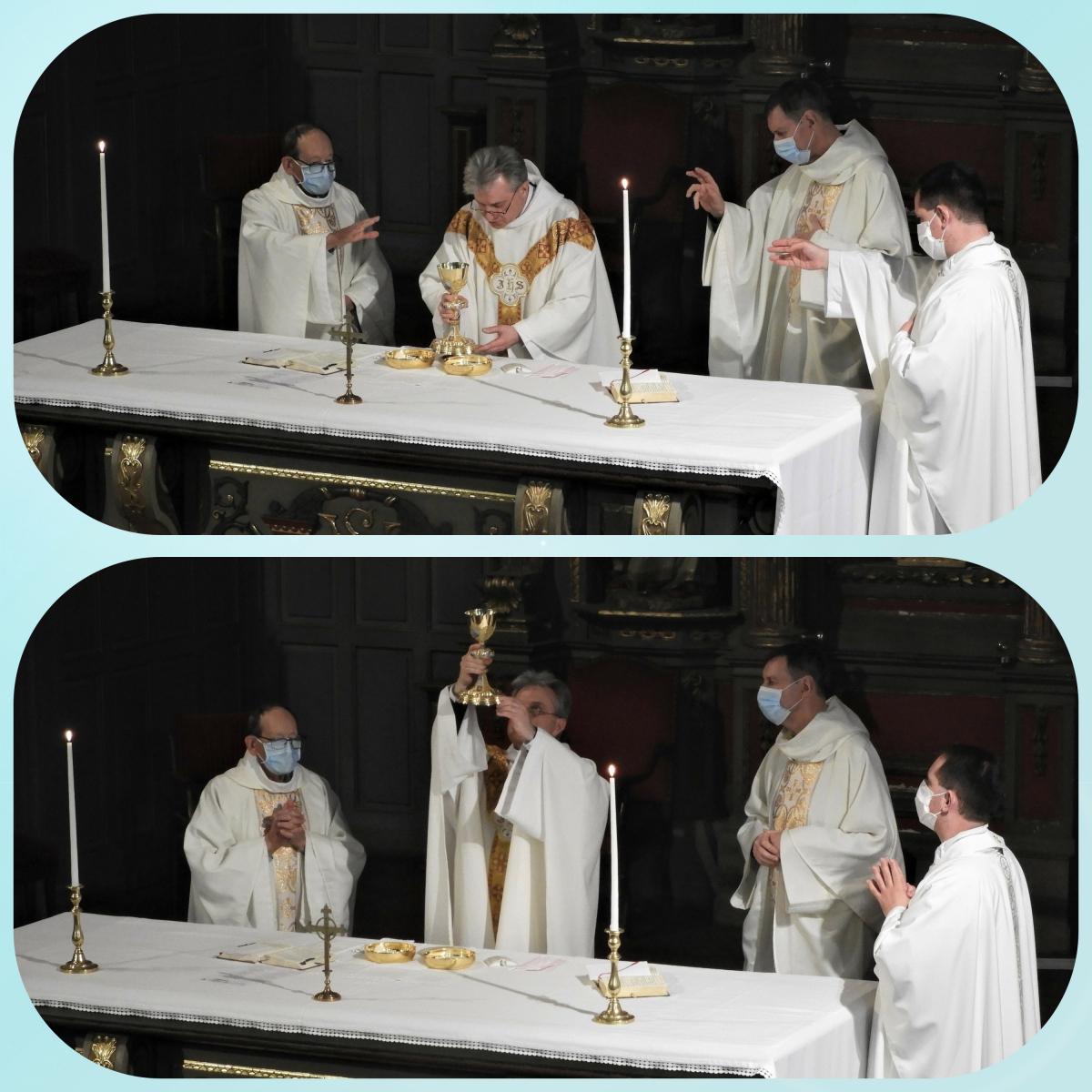 Consécration du vin, Sang du Christ.jpg