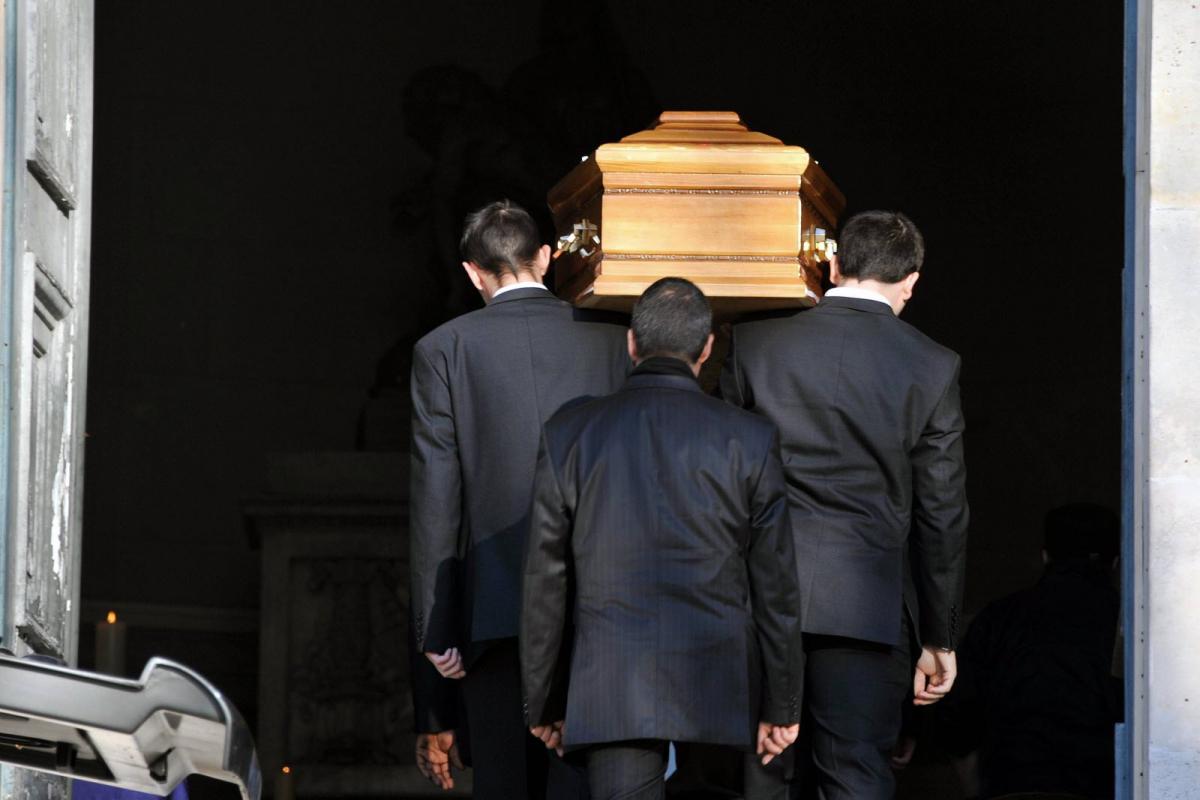 obsèques entrée.jpg