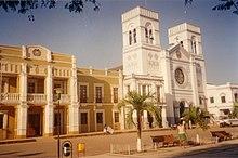 Trinidad Bolivia.jpg