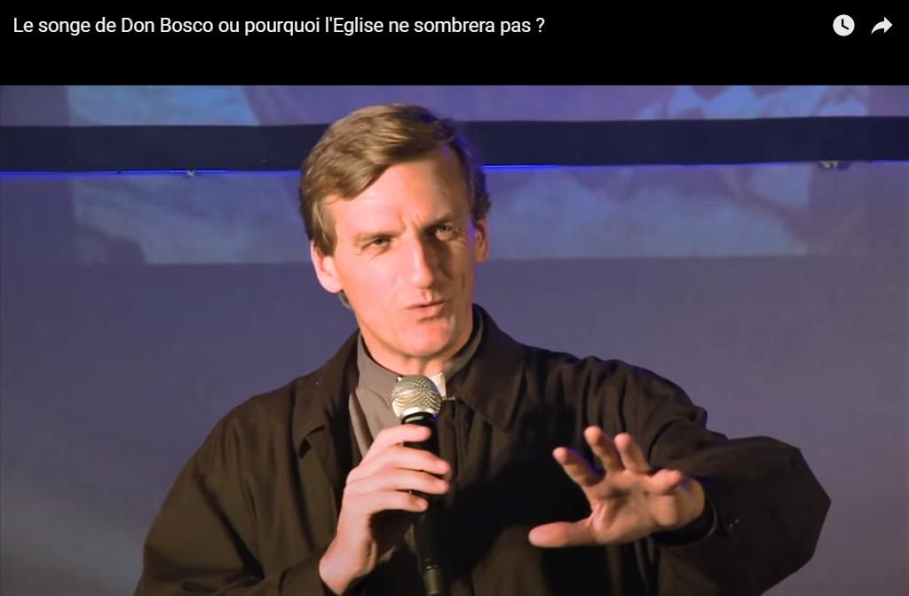 Père René-Luc.png