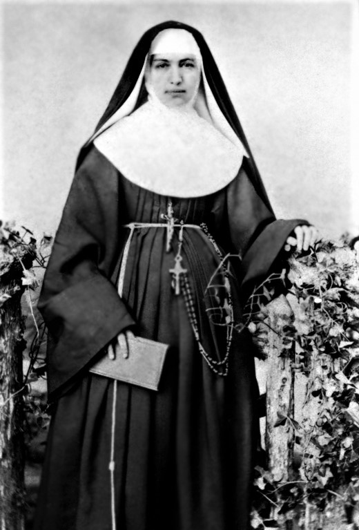 Mother_Marianne_Cope_in_her_youth.jpg