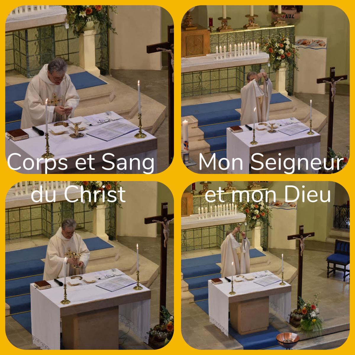 2La Consécration.jpg