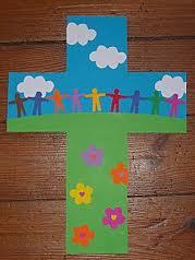 croix vie.jpg
