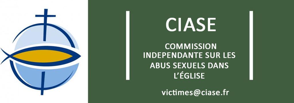 CIASE.jpg