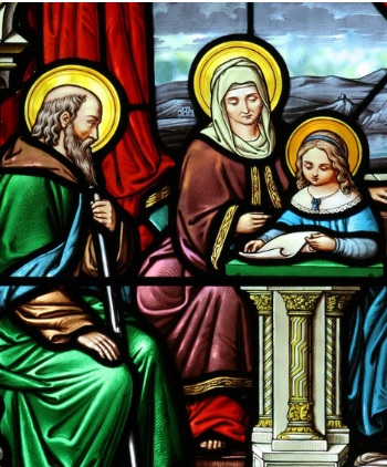 vitrail-de-Saints-Joachim-Anne-et-Marie-Paroisse-Ste-Anne-Mattawa-ON-P0H-1V0-Canada.jpg