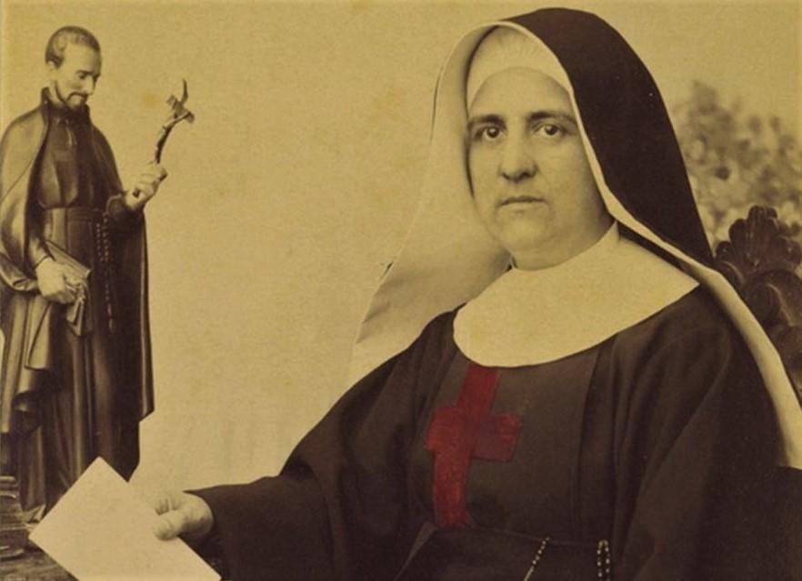 Sainte Giuseppina Vannini..jpg