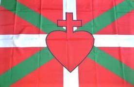 Jésus parlait-Il le basque ?