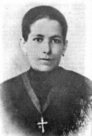 Maria Natividad - 1905.jpg
