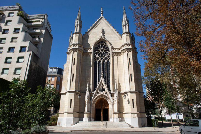 csm_chapelle-exterieure_856755fe60.jpg