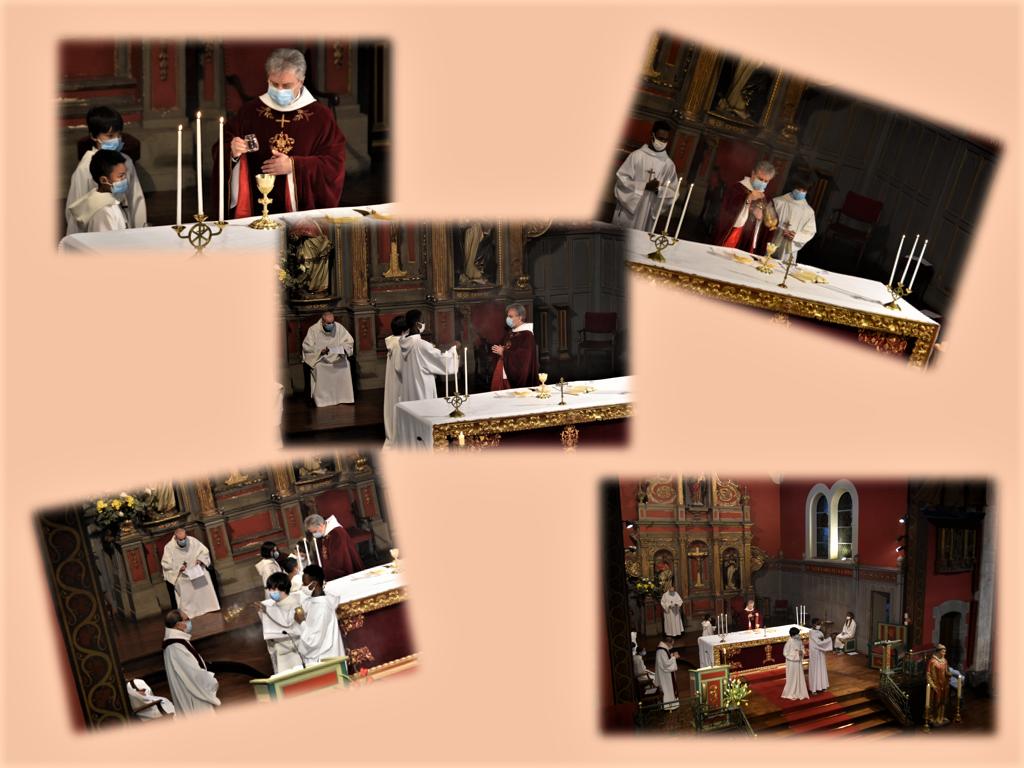 Préparation de l'autel.png