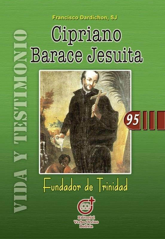 Padre Cipriano Barace, fundador de Trinidad.jpg