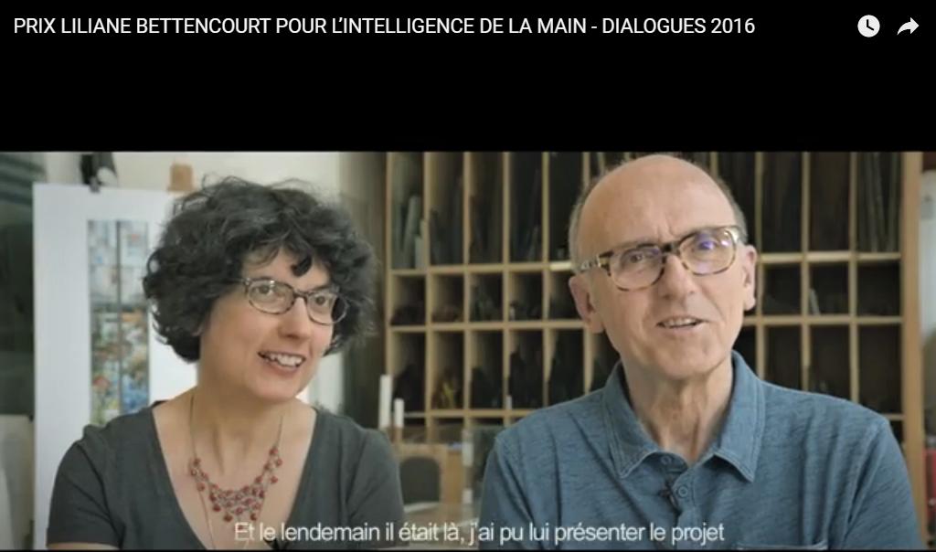Véronique Ellena et Pierre-Alain Parot.png