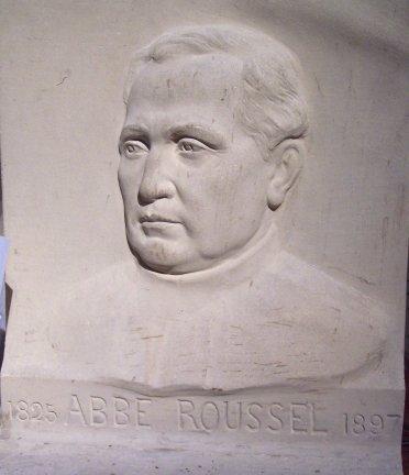 Abbé Roussel.jpg
