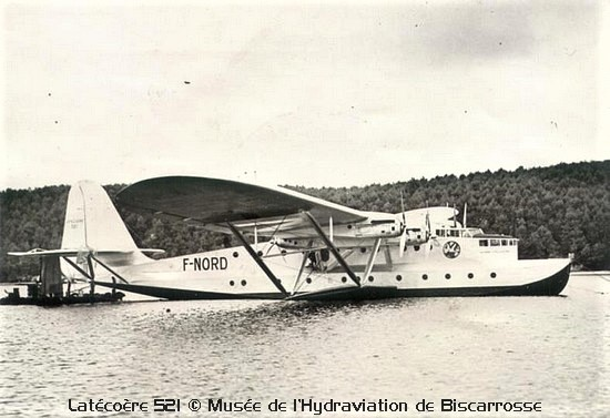 Latecoere-521-Musee-Hydraviation-Biscarrosse (2).jpg