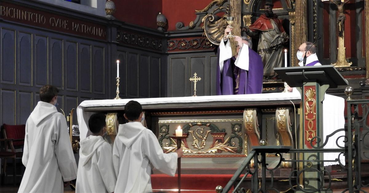 Le Sang du Christ.JPG